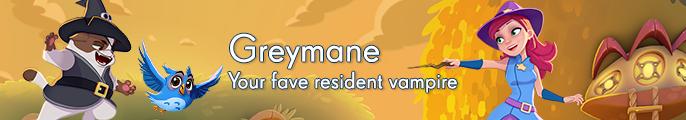 Signature - Greymane.png
