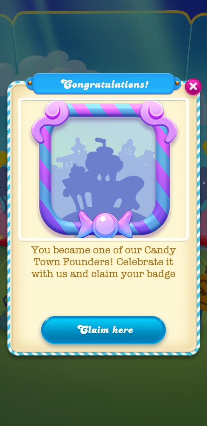 Screenshot_20201019-213601_Candy Crush Soda.jpg