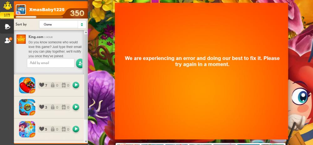 Screenshot_2021-04-06 Blossom Blast Saga.png