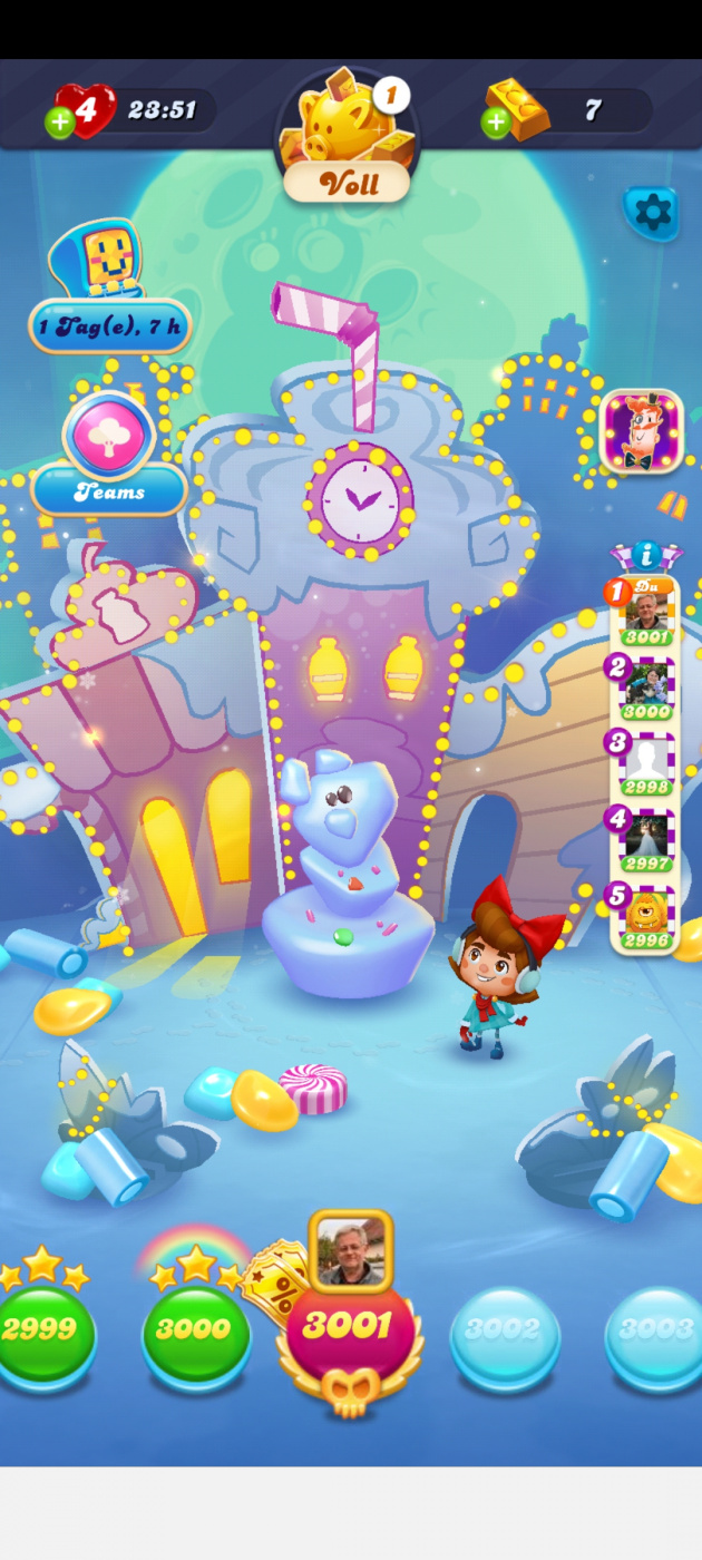 Candy Crush Soda_2021-01-03-02-33-44.jpg