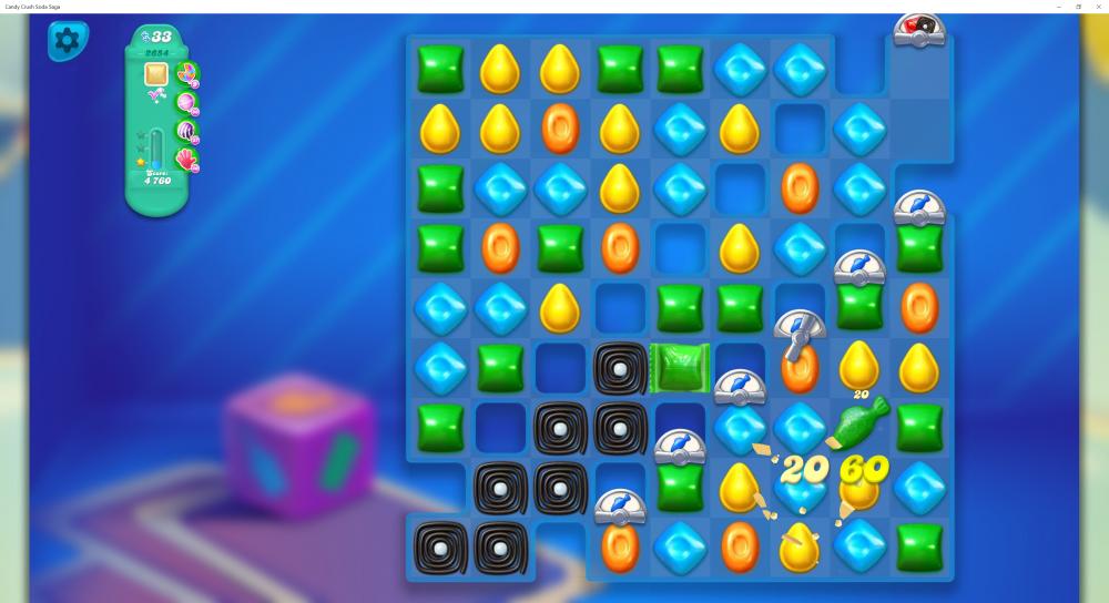 Beat The Soda Mod @Nix66 15 Moves! - Level 2654 Has 34 - 33 Moves Left! - CCSS - Origins7 Dale.png