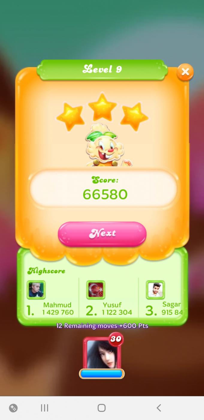 Screenshot_20210924-143246_Candy Crush Jelly.jpg