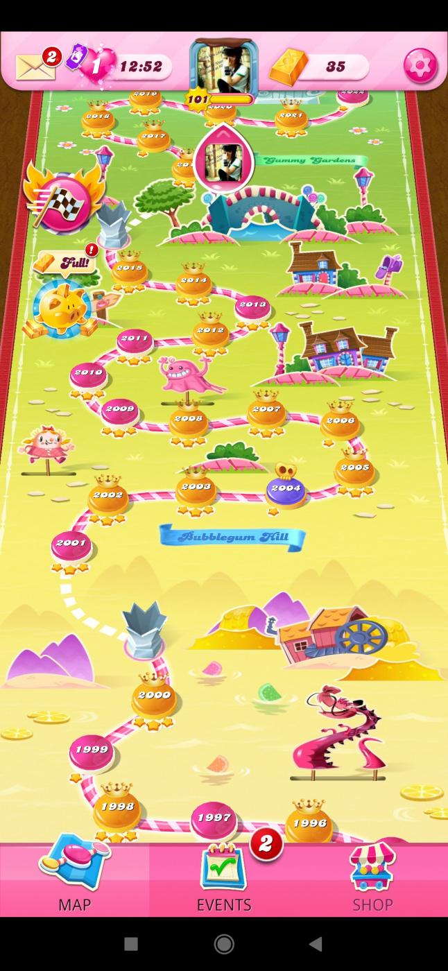 Screenshot_2021-08-19-15-45-53-423_com.king.candycrushsaga.jpg