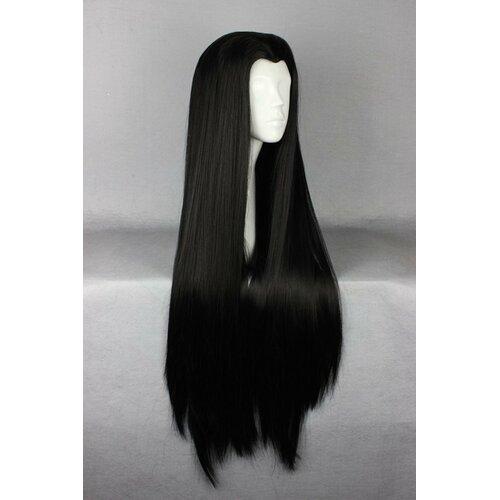 ladieshair-cosplay-peruecke-schwarz-lang-glatt-ohne-pony-90cm~3.jpg