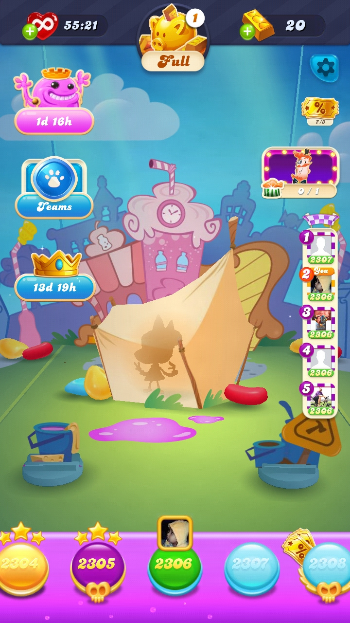 Screenshot_20201019-185246_Candy Crush Soda.jpg