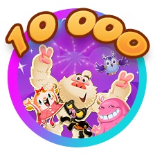 Badges Candy Level 10 000.png