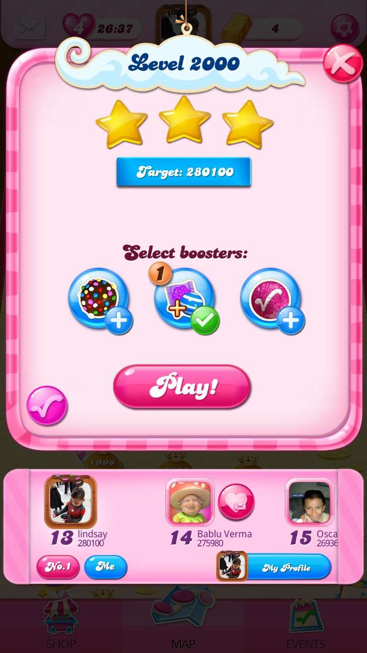 Screenshot_20200604-110234_Candy Crush Saga.jpg