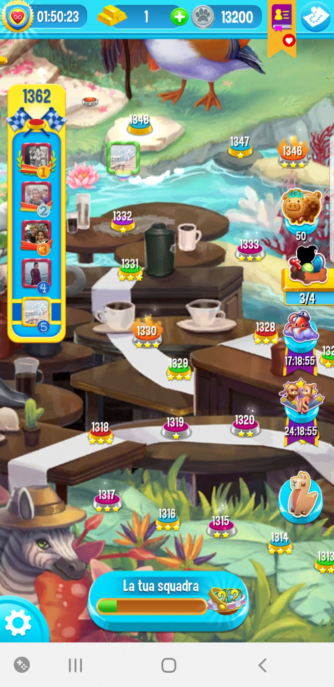 Screenshot_20200920-164106_Pet Rescue Saga.jpg