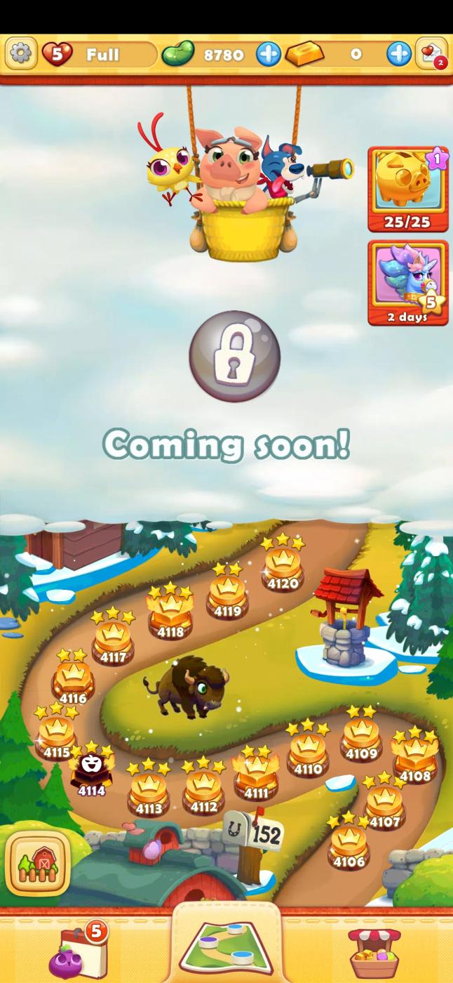 Screenshot_20210505_010711_com.king.farmheroessaga.jpg