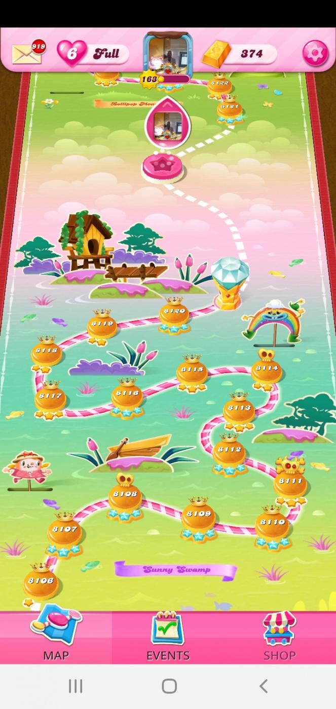 Screenshot_20201113-153916_Candy Crush Saga.jpg