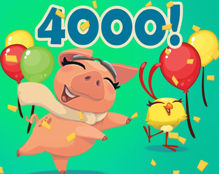 4000 celebration.png
