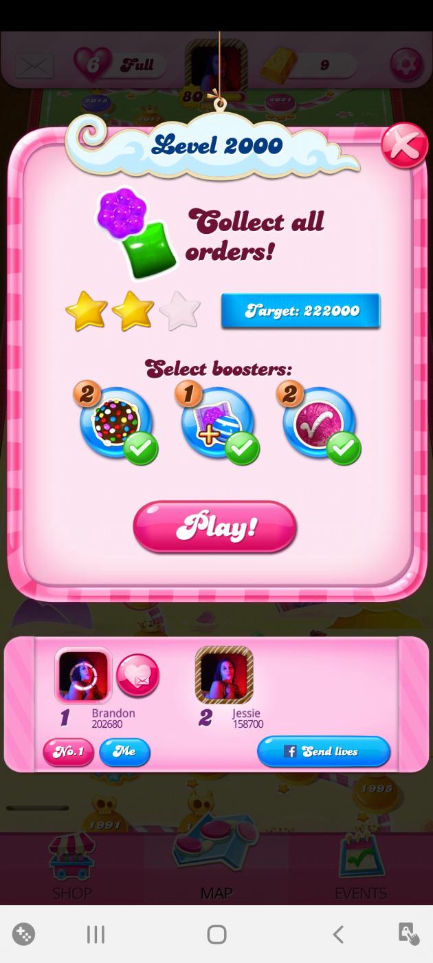 Screenshot_20200531-053235_Candy Crush Saga.jpg