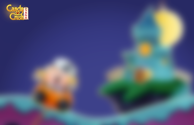 CandyCrushSaga_Spooky_Skull_Tower_Climb_event_blury2.png