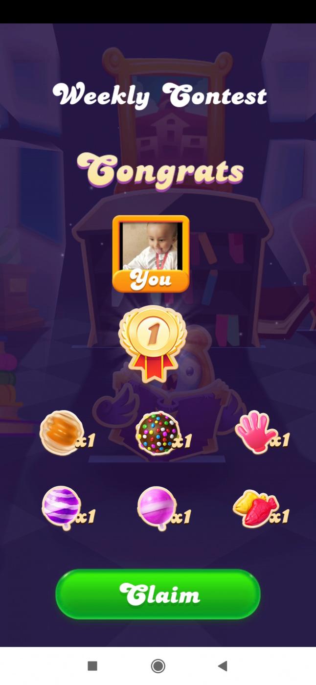 Screenshot_2020-09-01-15-28-04-416_com.king.candycrushsodasaga.jpg