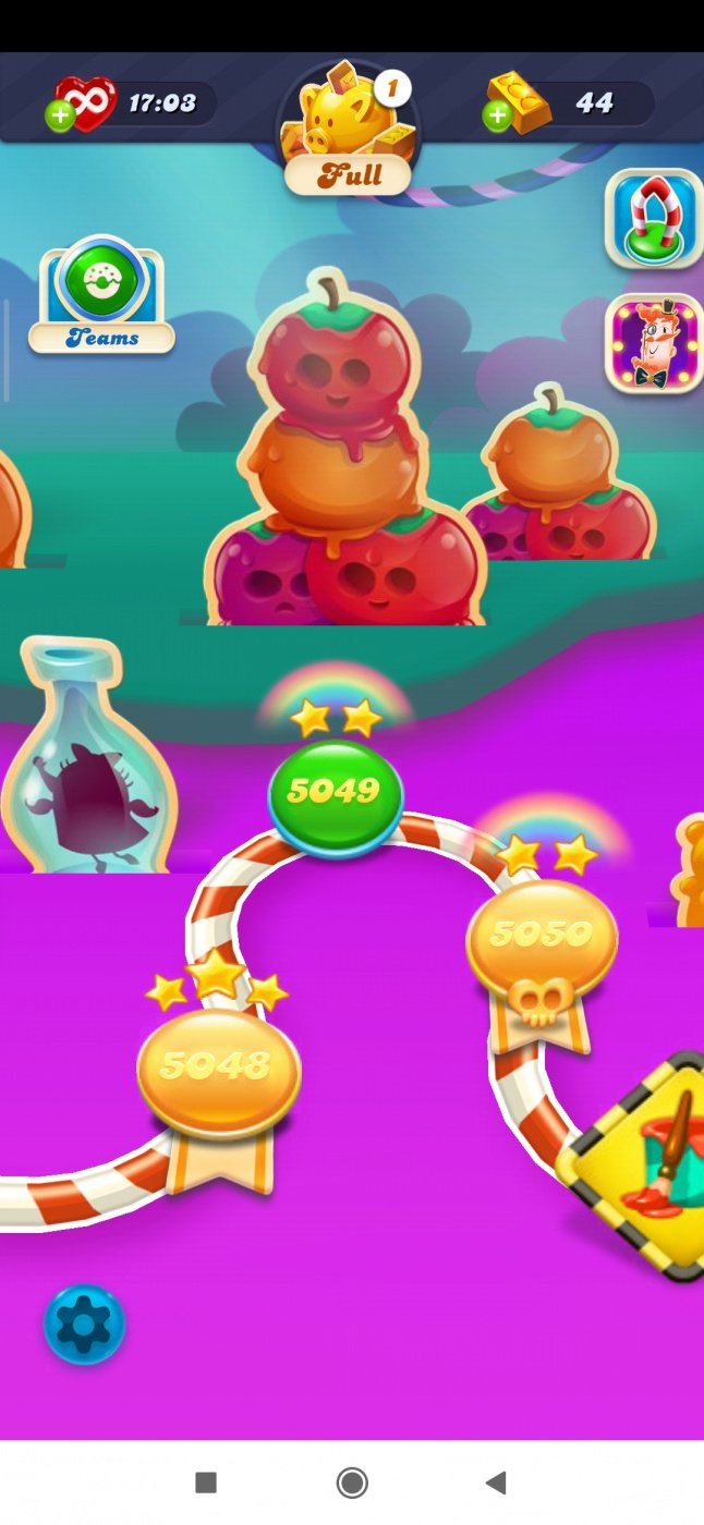 Screenshot_2020-06-19-17-30-10-116_com.king.candycrushsodasaga.jpg