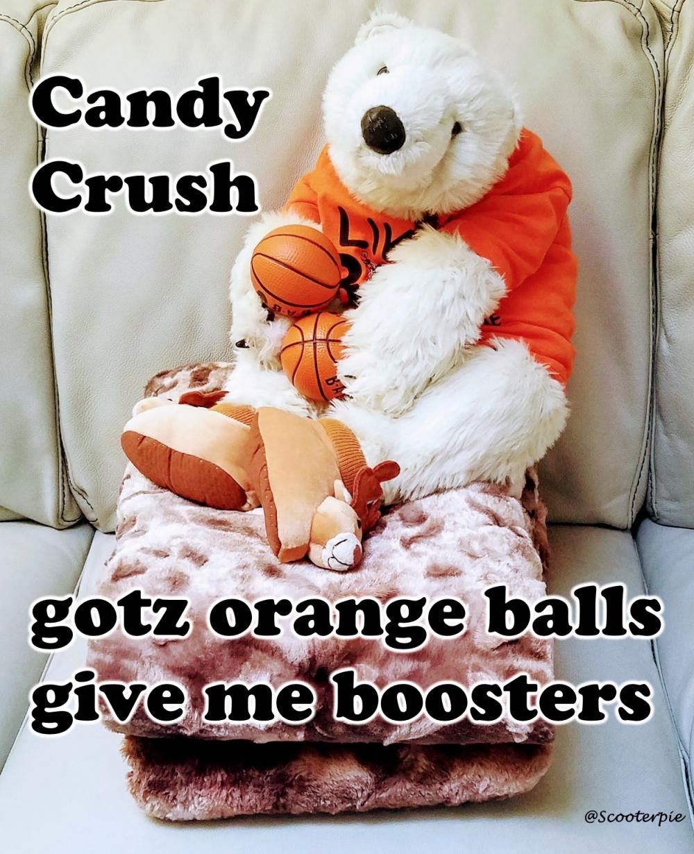 CandyCrushSaga_FanArt_Scooterpie.jpg