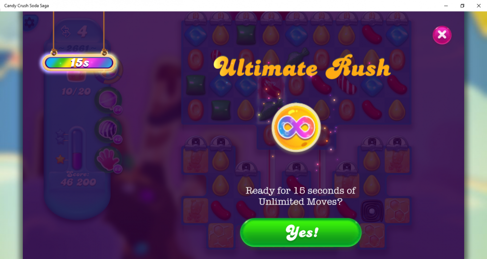 Candy Crush Soda Saga 7_20_2020 10_25_33 PM.png