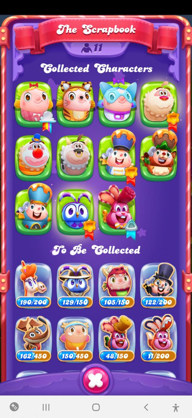 Screenshot_20200913-133829_Candy Crush Friends.jpg