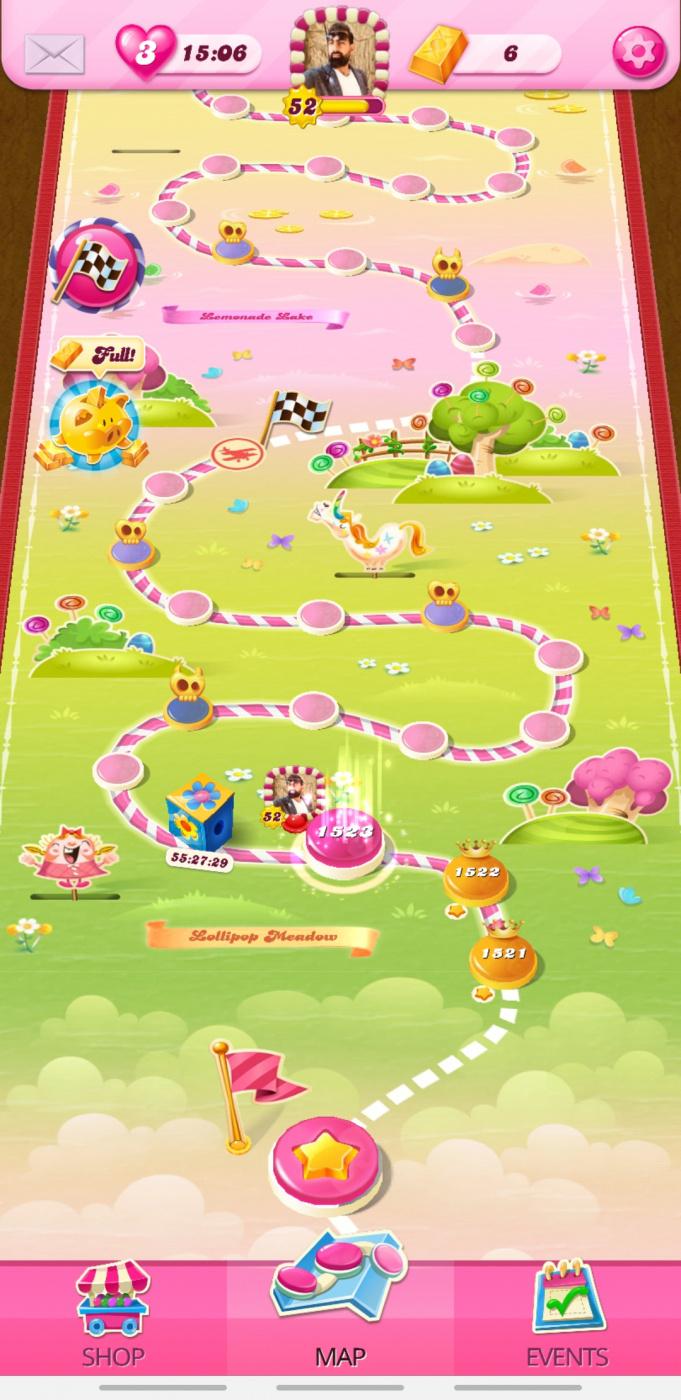 Screenshot_٢٠٢٠٠٩١٢-٠٤٣٢٣١_Candy Crush Saga.jpg
