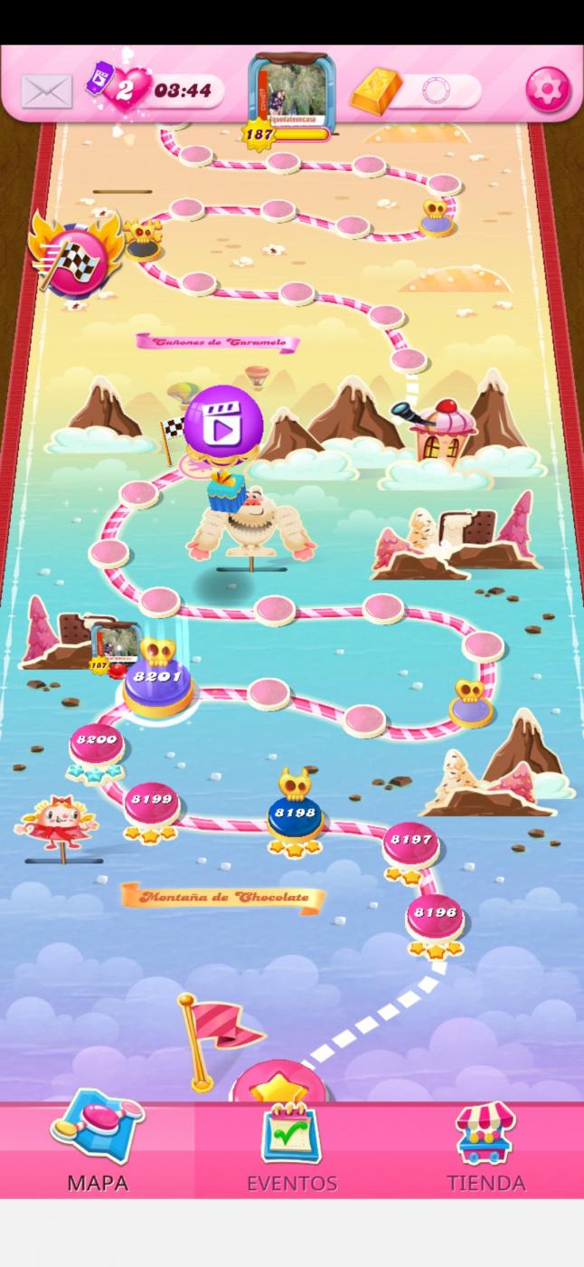 Candy Crush Saga_2020-11-26-10-21-26.jpg