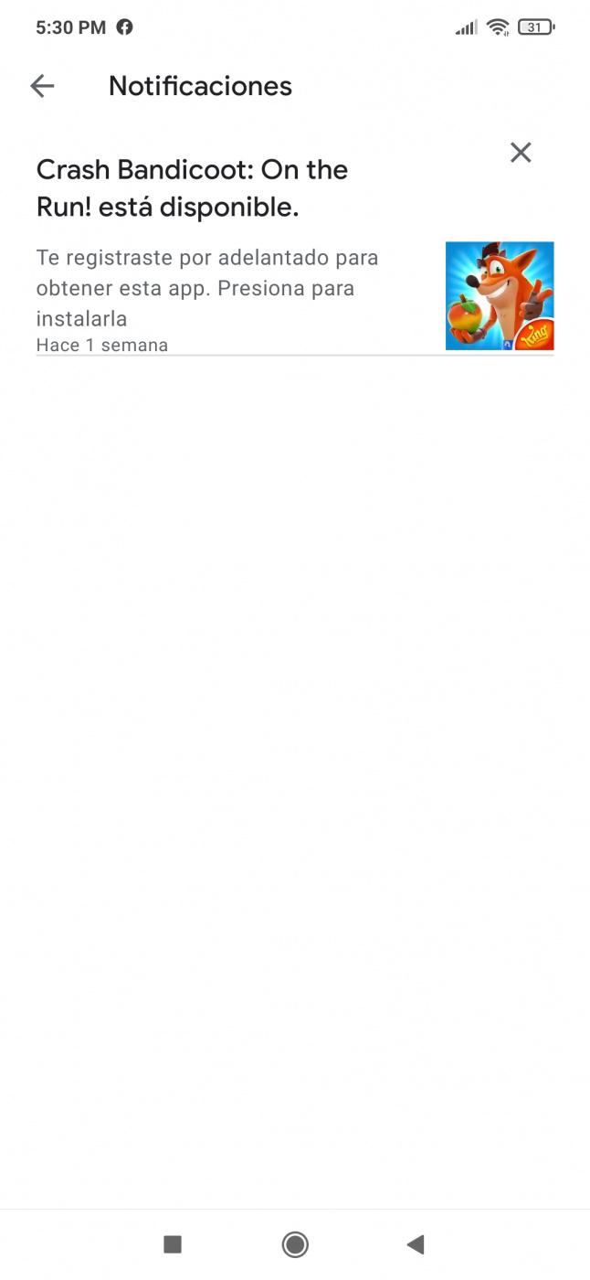 Screenshot_2021-04-01-17-30-14-482_com.android.vending.jpg