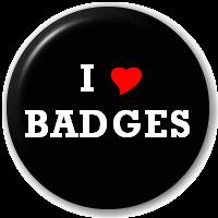 i_love_badges_heart.png