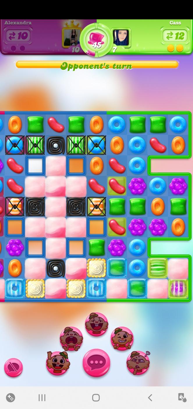 Screenshot_20200522-024359_Candy Crush Jelly.jpg