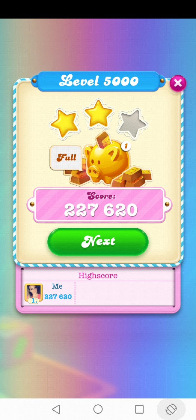 Screenshot_20210204_104921_com.king.candycrushsodasaga.jpg