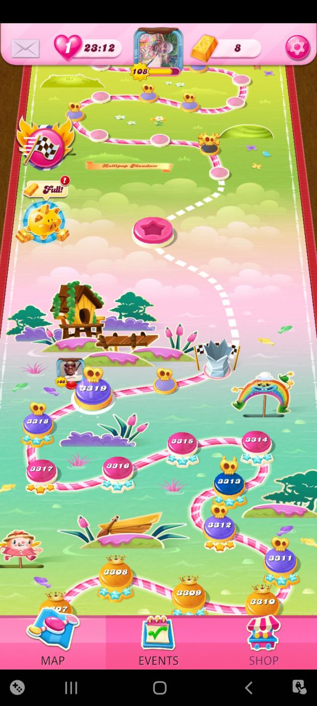 Screenshot_20210509-184220_Candy Crush Saga.jpg
