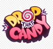 Drop That Candy (small).jpg
