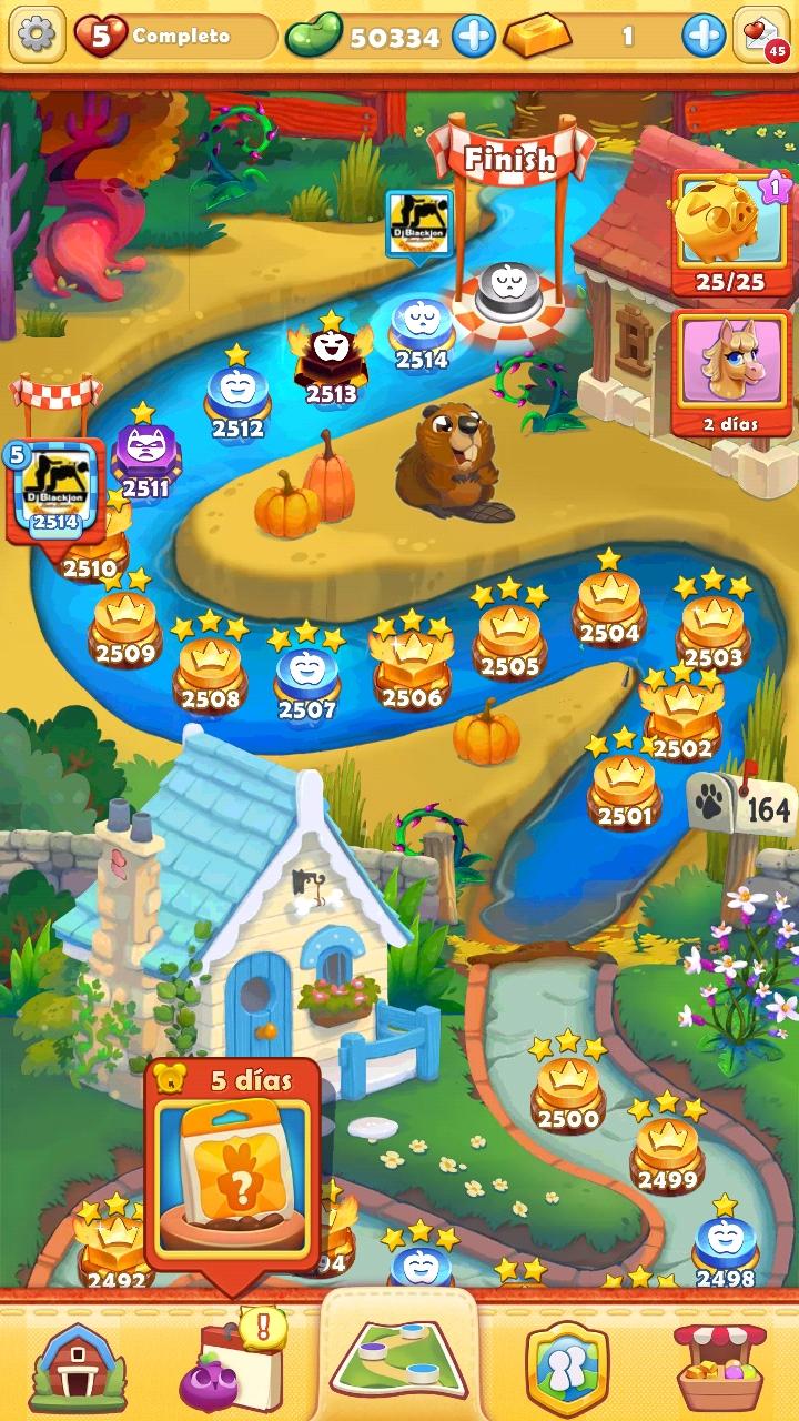 Screenshot_20210511-154727_Farm Heroes Saga.jpg