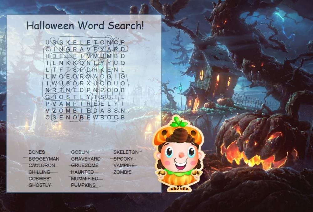 word-search-soda-best-so-far.jpg