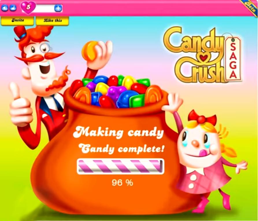 Candy_Crush_Saga_Game_Loading_Beta.png