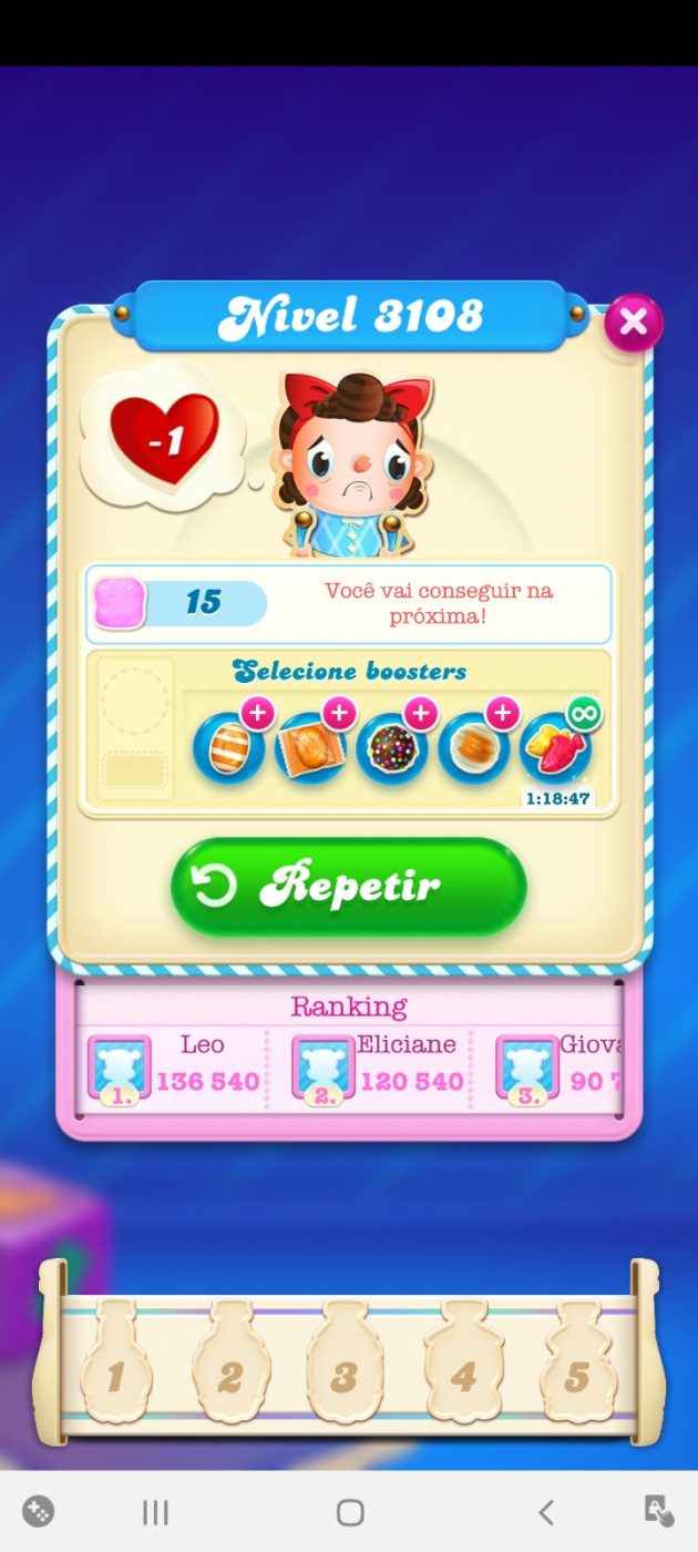 Screenshot_20210222-021518_Candy Crush Soda.jpg