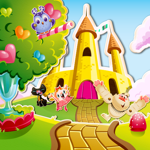 Candy Crush Hall of fame 2.png