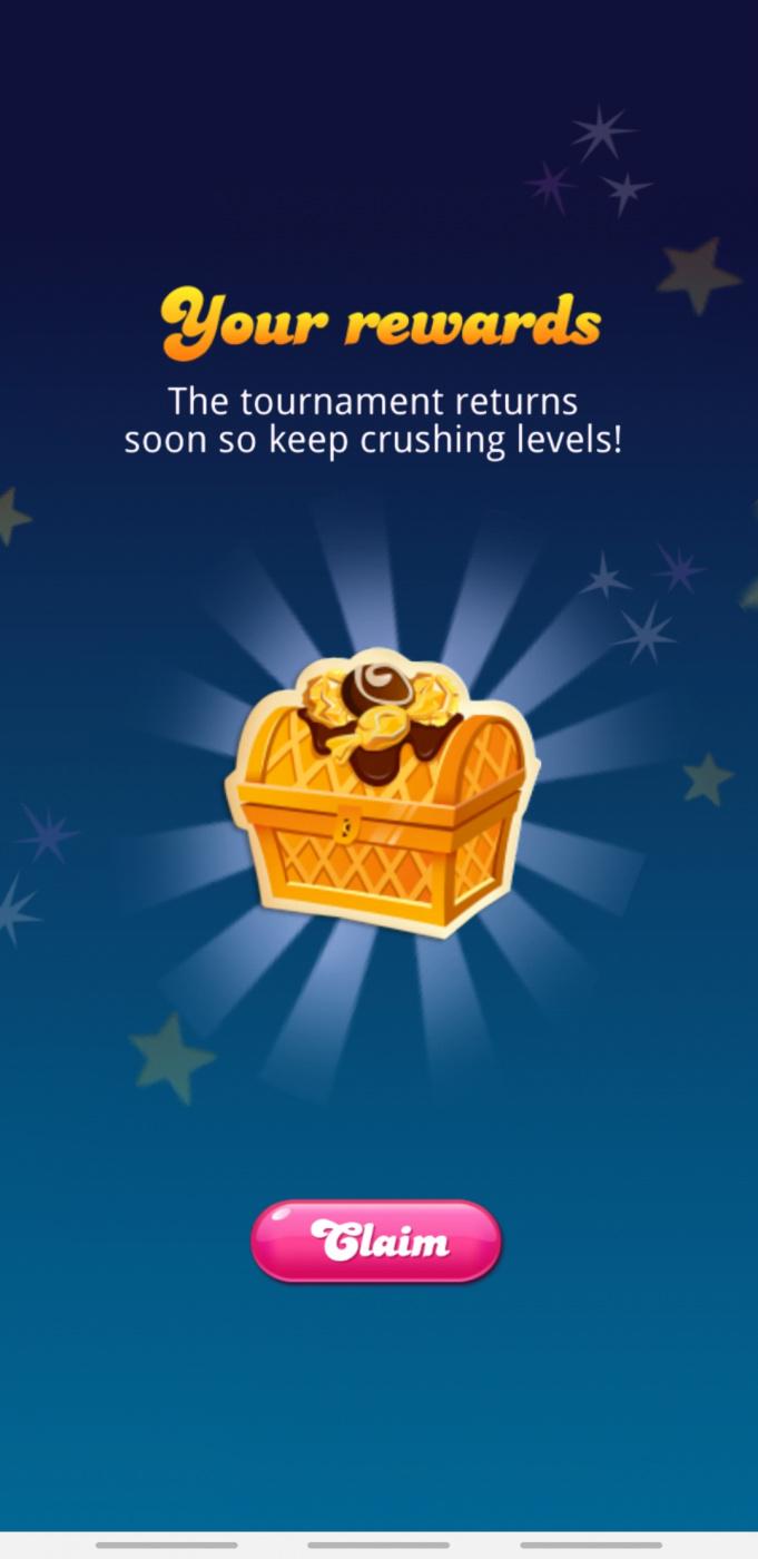Screenshot_٢٠٢١٠٥١٩-١٤٥٠٤٩_Candy Crush Saga.jpg