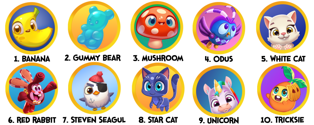 All numbered round 4.png