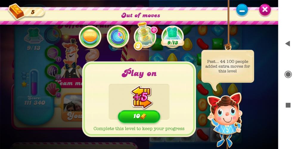 Screenshot_2020-11-24-17-57-23-551_com.king.candycrushsodasaga.jpg