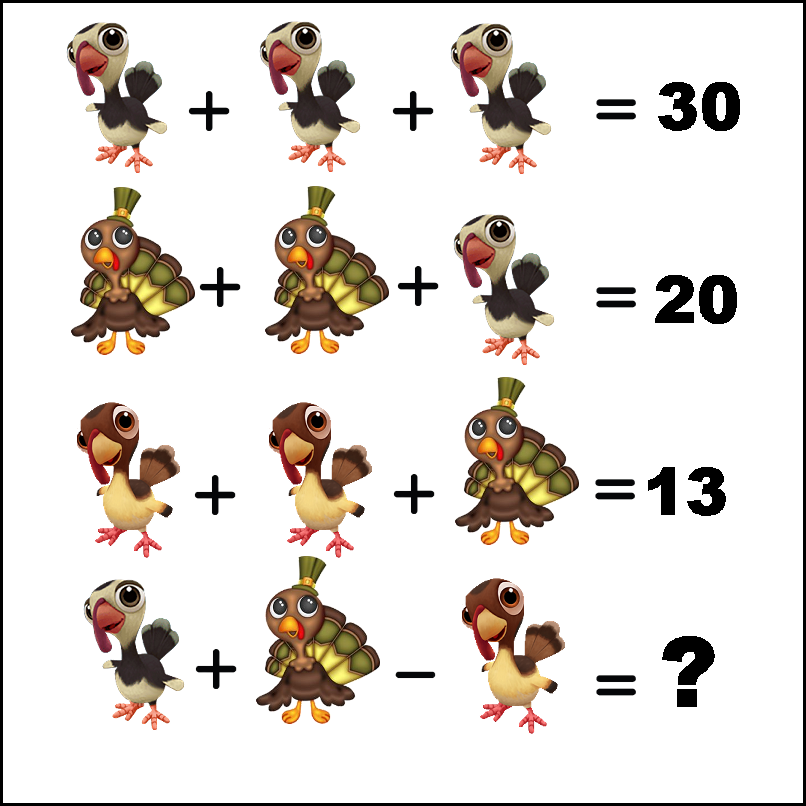 math thanksgiving contest.png