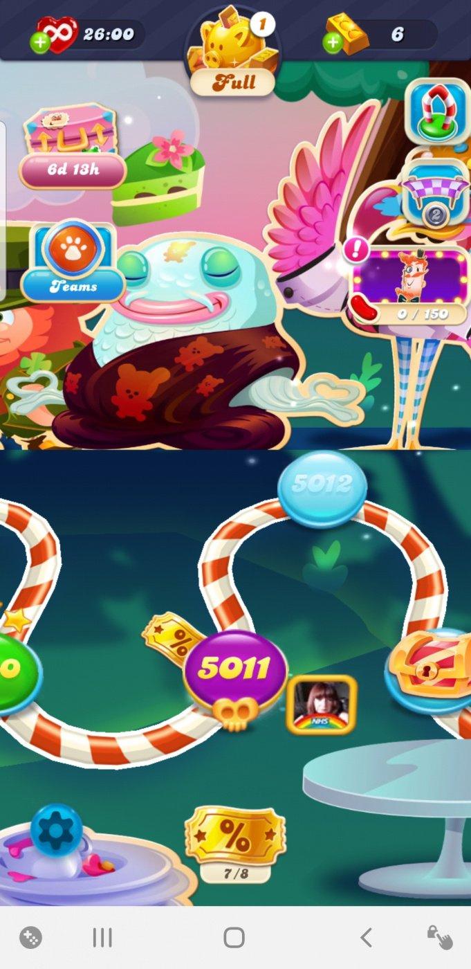 screenshot-20200701-183452-candy-crush-soda.jpg