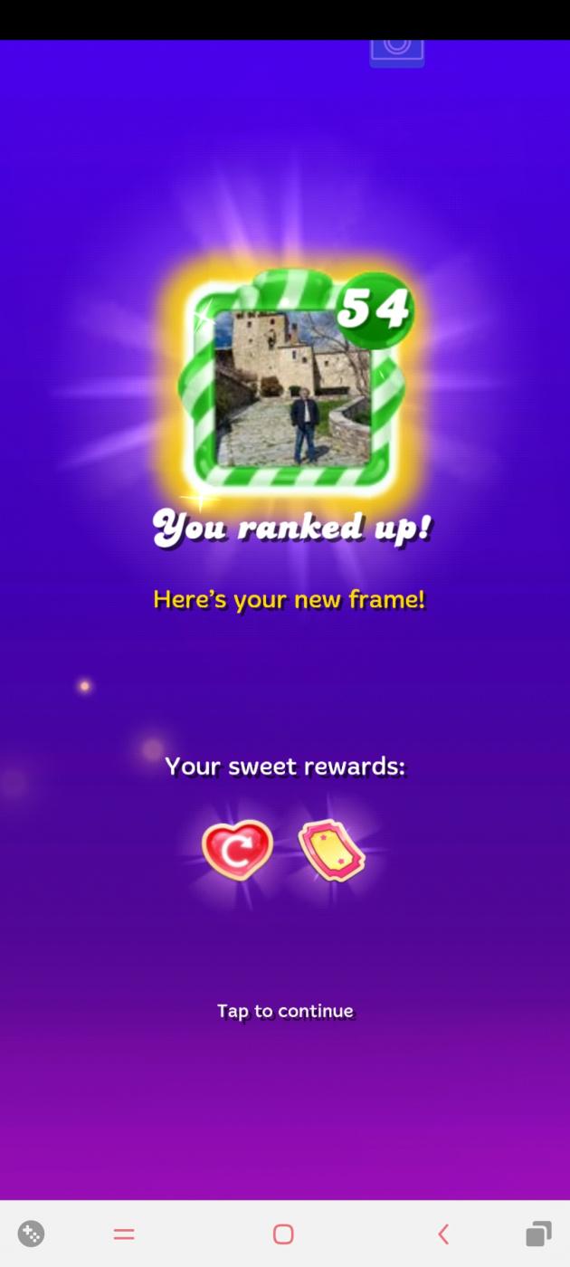 Screenshot_20210406-202049_Candy Crush Jelly.jpg