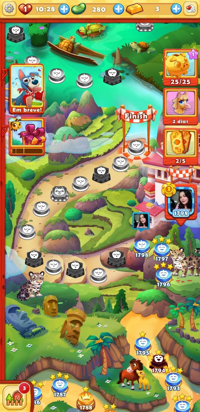 Screenshot_20200725-004505_Farm Heroes Saga.jpg