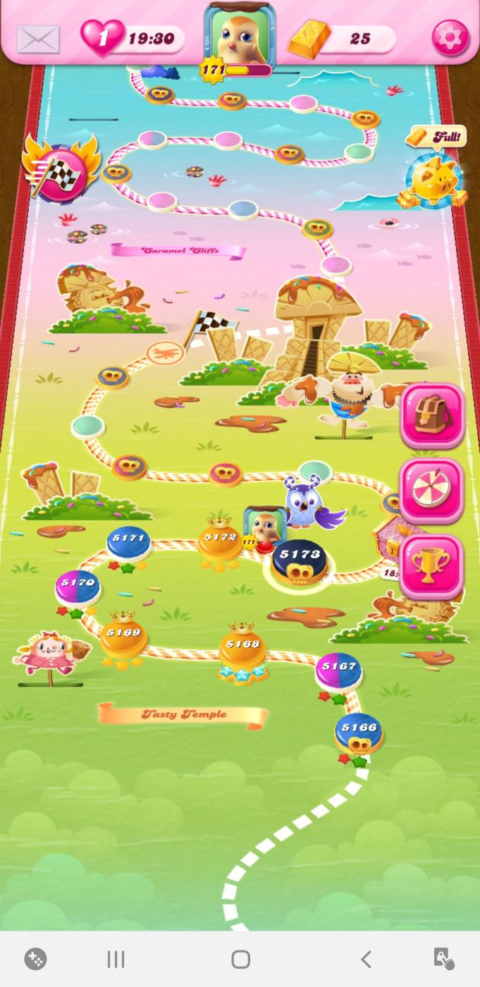 Screenshot_20200329-194113_Candy Crush Saga.jpg