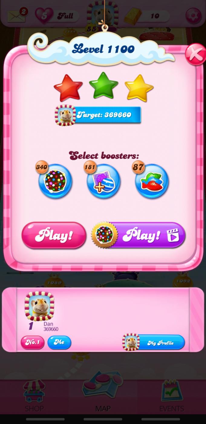 Screenshot_20200329-202536_Candy Crush Saga.jpg