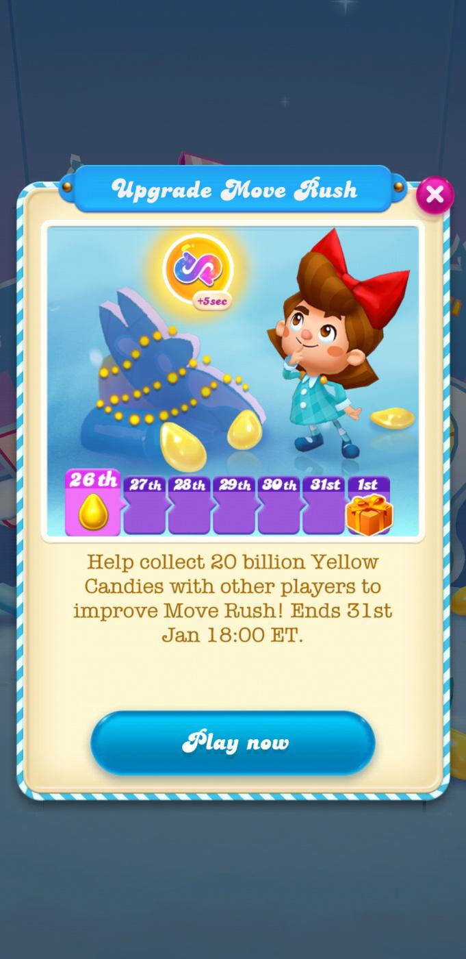 Screenshot_20210126-125254_Candy Crush Soda.jpg