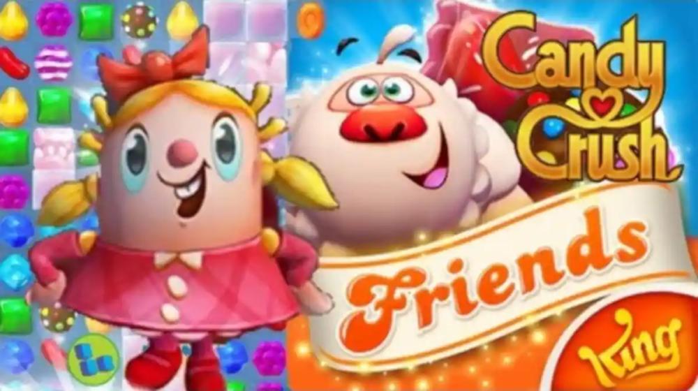 candy-crush-friends-saga-artwork-ios-promo-pic.png