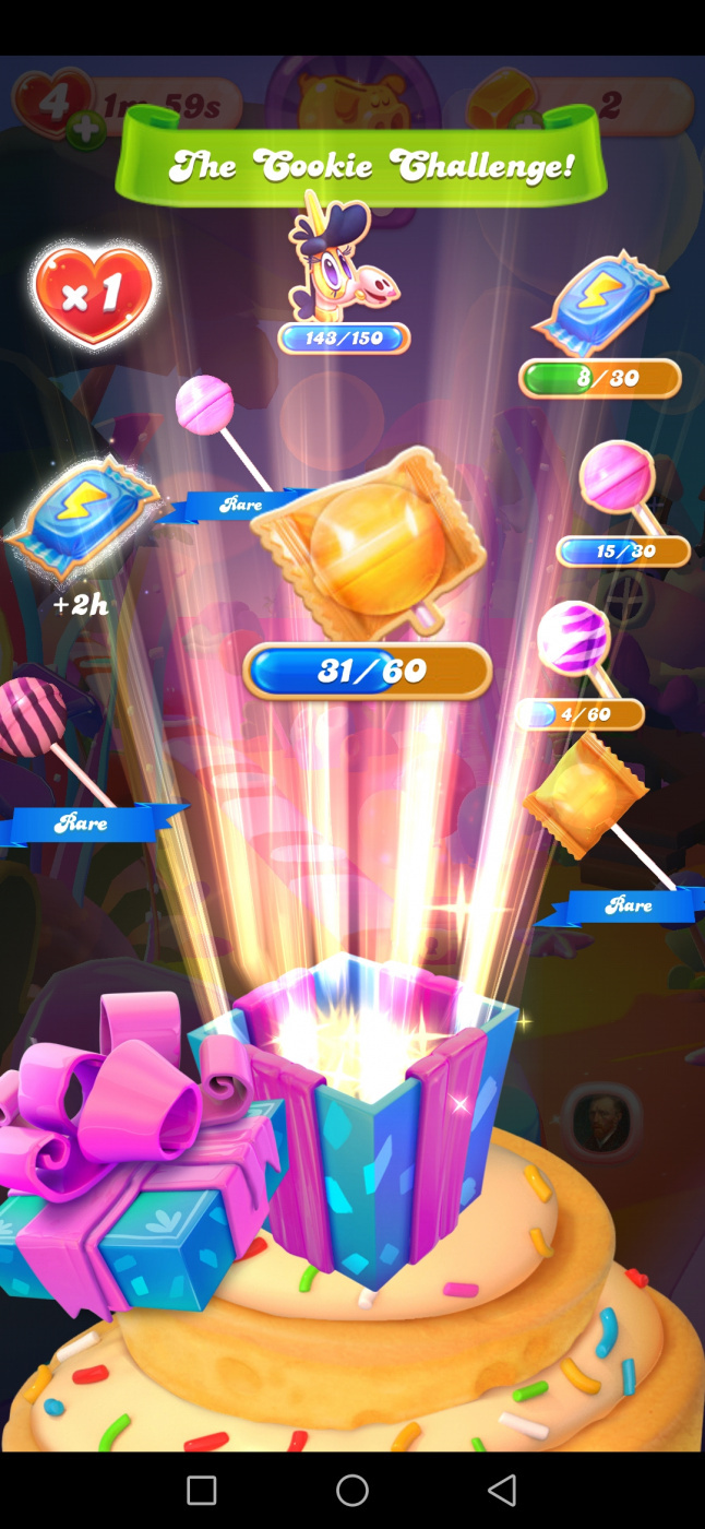Screenshot_20200326_094549_com.king.candycrush4.jpg