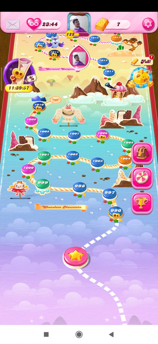 Screenshot_2020-04-26-13-38-28-790_com.king.candycrushsaga.jpg