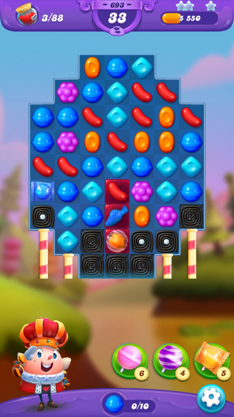 Screenshot_20200320-173842_Candy_Crush_Friends[1].jpg