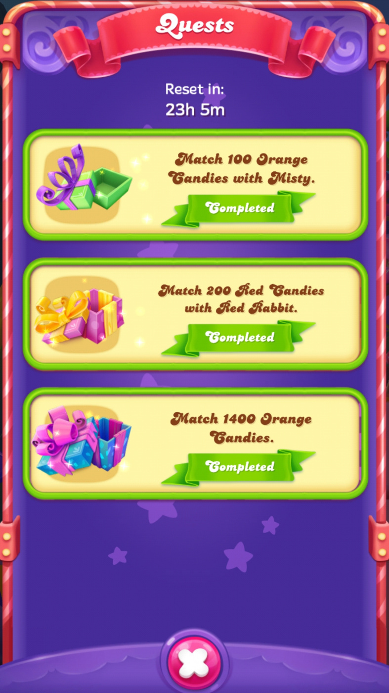 Screenshot_20200214-005427_Candy_Crush_Friends[1].jpg